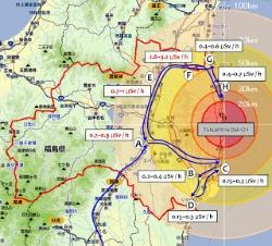 radiationmap1