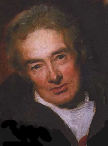 Young social activists would do well to study the career of William Wilberforce.