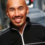 Francis Chan will be a keynote speaker at Multiply 2016.