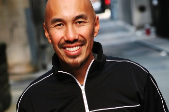 Francis Chan will be one of the keynote speakers at Multiply Conference March 2 - 3.
