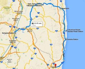 fukushimamap1