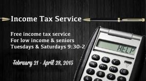 incometaxsurreyalliance1