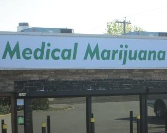 medicalmarijuana1