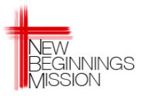 newbeginningsmission