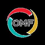 omflogofront