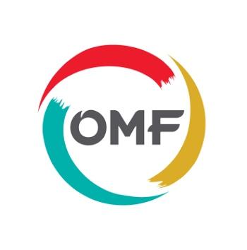 omflogoinside