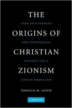 theoriginsofchristianzionism1