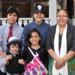 mirandafamilyfront