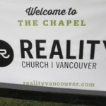 realitysignfront