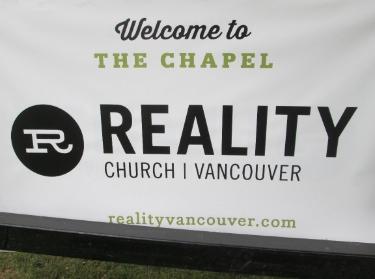 realitysigninside