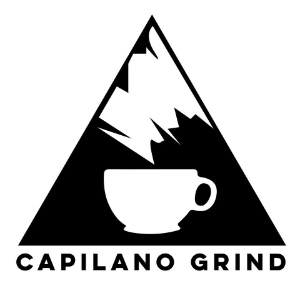 Hisham Wattar got to know members of Canyon Heights Church through its coffee shop, Capilano Grind.