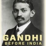 gandhibookfront