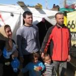 syrianfamilyfront