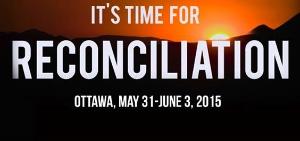 timeforreconciliation1