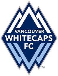 whitecaps1