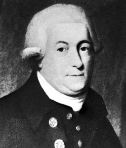 Captain George Vancouver named Spanish Banks after meeting with Spanish captain Dionisio Galiano.