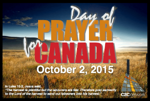 Day-of-Prayer-20151
