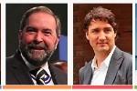 political-leadersfront