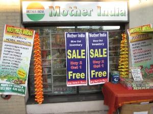 motherindia1