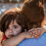 refugeerallyfront