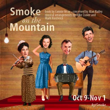 smokeonthemountaininside