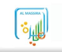 almassira1