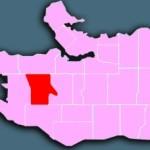 Vancouver_Arbutus-Ridge front