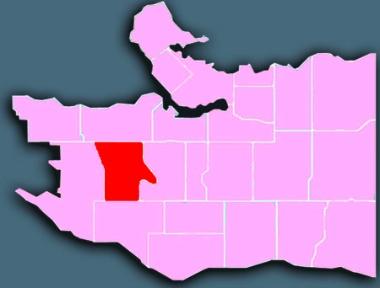 Vancouver_Arbutus-Ridge inside