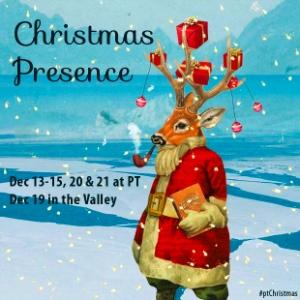 christmaspresence1