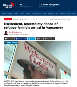 refugeesglobal