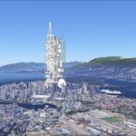 Your Future Home: Creating the New Vancouver will be at the Museum of Vancouver from January 21.