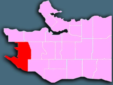 Vancouver_Dunbar-Southlands inside