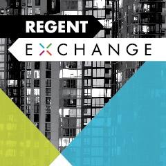 regentexchange