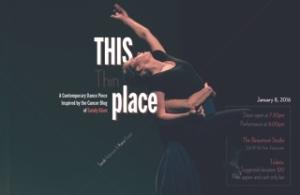 thisthinplace
