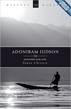 adoniramjudsonbook2