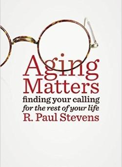 agingmatters1