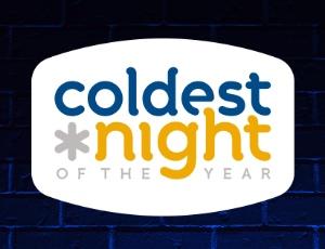 coldestnight22