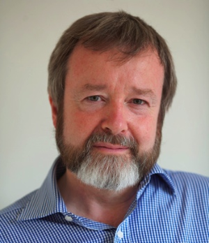 Iain McGilchrist will deliver the Laing Lectures at Regent College March 9 - 10.