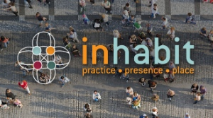 Inhabit1