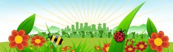 greenestcity