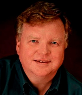 Paul Taylor will lecture at several churches for Creation BC.