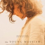 theyoungmessiah front
