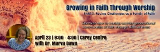 Growing-in-Faith-Marva-Dawn 1