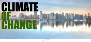 climateofchange