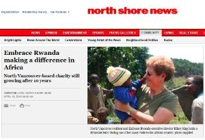 embracerwanda