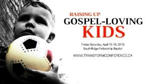 gospel-lovingkids1