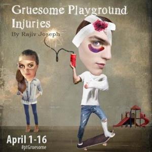 gruesomeplaygroundinjuries1