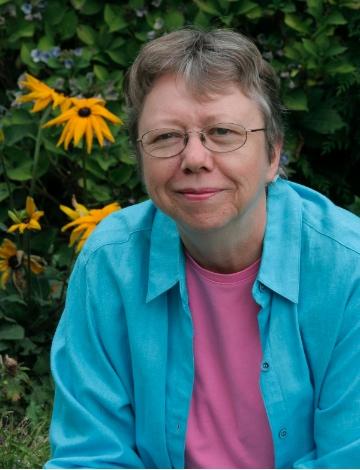 Marja Bergen urges us to avoid stigmatizing others.