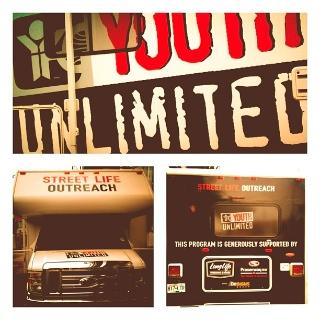 youthunlimitedstreetlife