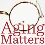 agingmattersbookfront